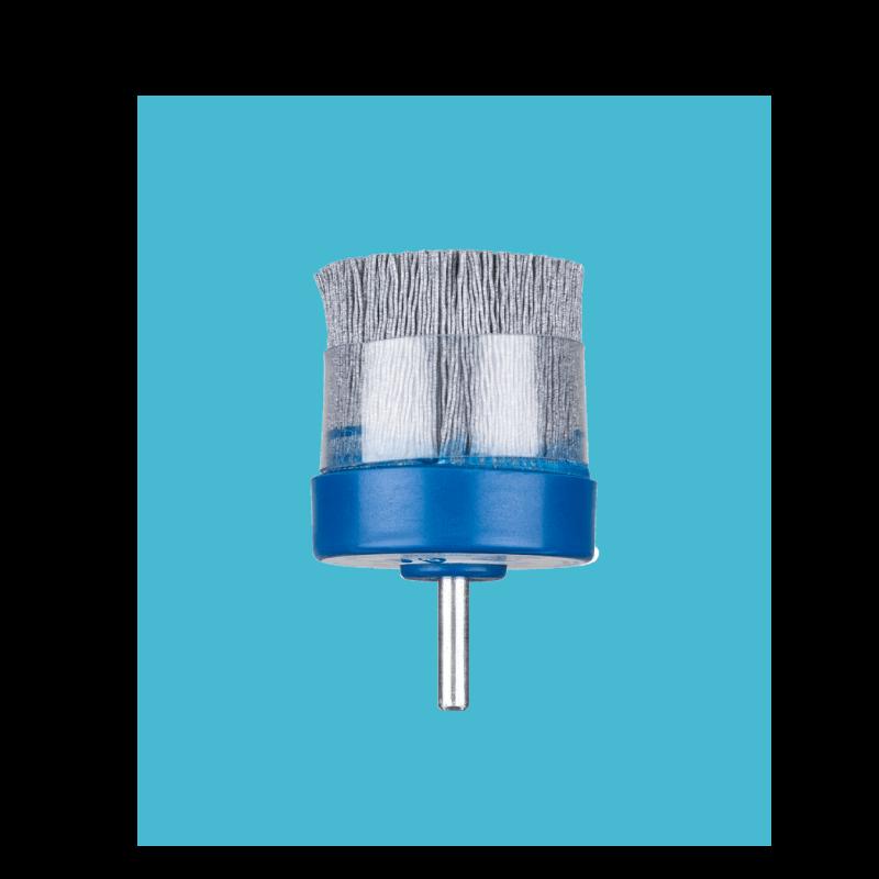 Catálogo - Escovas industriais